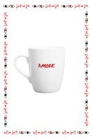 Amore Mug image