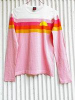 Sunset Long Sleeved Sweater  image